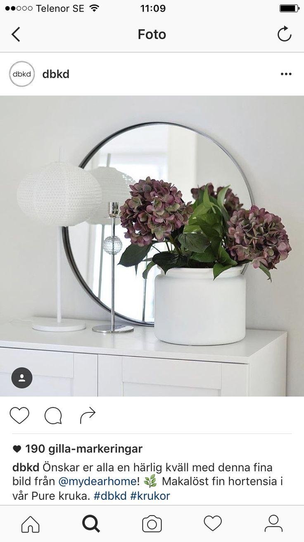 Garderob garderobsdörrar 60 cm : 34 best Decorize images on Pinterest   3/4 beds, Architects and ...