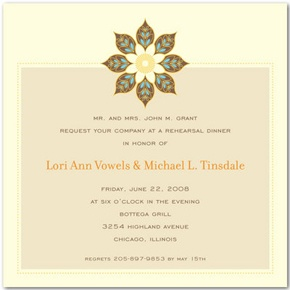 25 cute dinner invitation wording ideas on pinterest wedding rehearsal dinner invitation wording stopboris Image collections