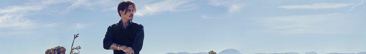Campione Omaggio Dior Sauvage - Richiedi Il Profumo Maschile Gratis https://wws.dior.com/beauty/it_it/sp-sauvage_it.html