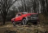 Галерея 2017 Dodge Ram Power Wagon. 64 свежих и актуальных фотографий. Пресс-релиз, рейтинг, заметки на тему 2017 Dodge Ram Power Wagon