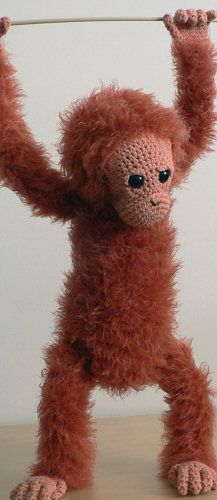 book arthur - cute crochet patterns - some free - tutorials- tips and tricks - great web site, nice person, very friendly and helpful.