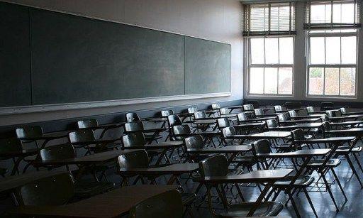 Educación de calidad, paratodos #labettyrizzo
