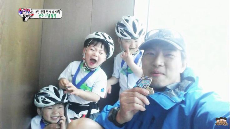 #songtriplets