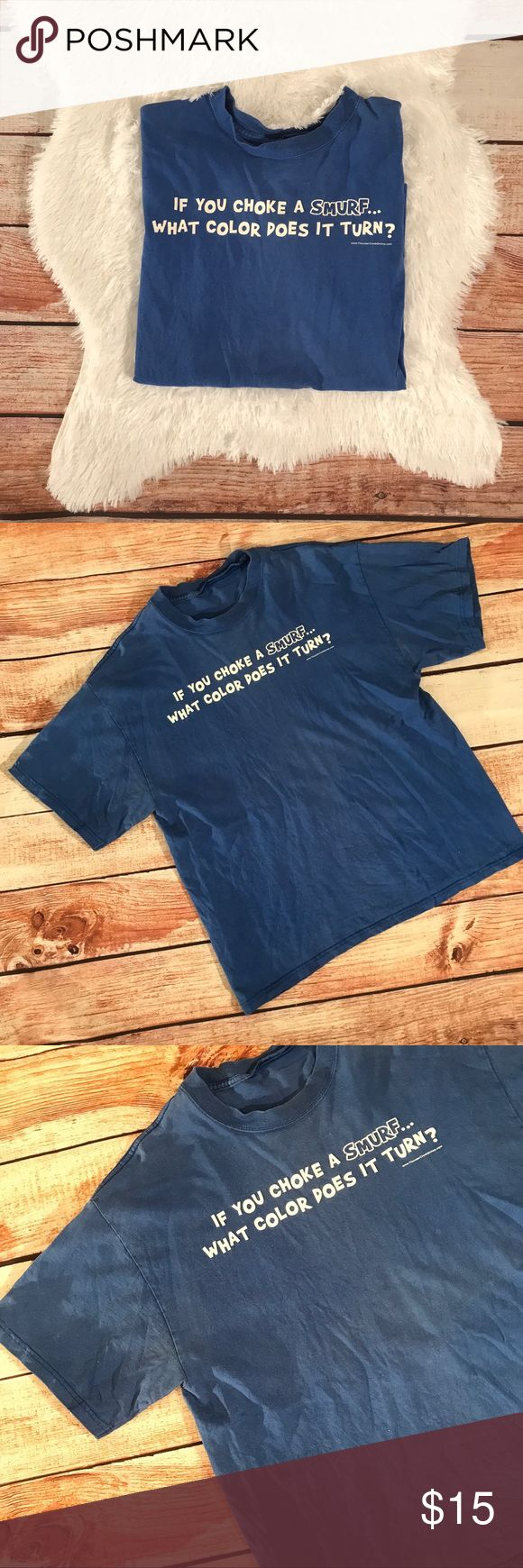 """v i n t a g e 