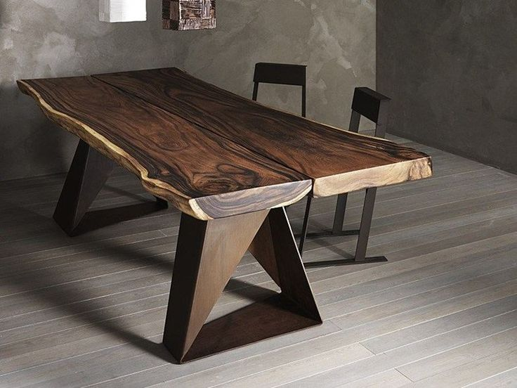 205 best Столы images on pinterest | woodwork, furniture and products
