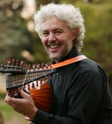 Eduardo Egüez