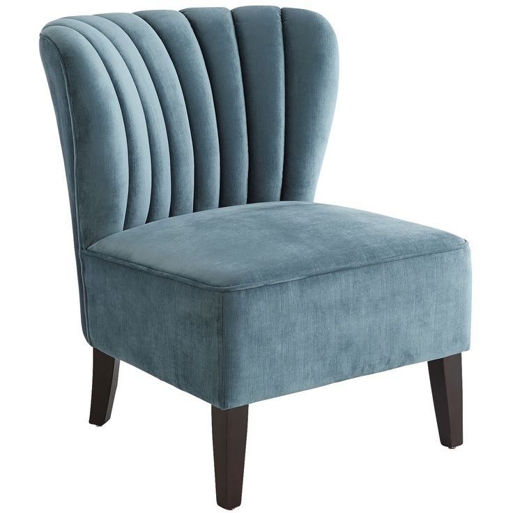 1000 Images About Furniture Chairs On Pinterest Corner Chair Swivel Chair And Armless Chair