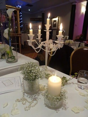 The Timeless Wedding Collection, The Vintage Wedding Show, Norwood Hall Hotel, Aberdeen, Sunday 21st February, 11am to 4pm