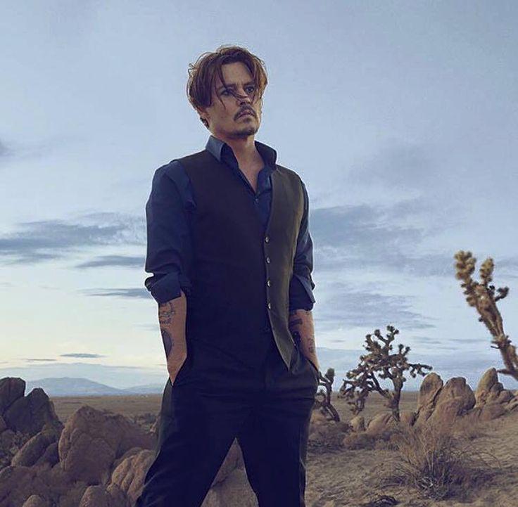 1015 best images about Johnny depp on Pinterest | Sleepy ... Johnny Depp Cologne