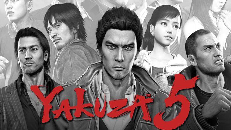 Yakuza 5, según los mismos desarrolladores en SEGA, ofrece al mercado occidental algo totalmente nuevo, a pesar de estar disponible desde el 2012.