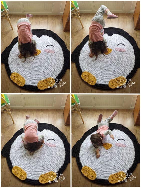 tapete-para-quarto-de-criancas