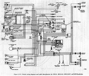 Ford Bantam Wiring Diagram Free Ford Bantam 1600 Wiring Diagram Instrument Panel Wiring Diagram I Want To In 2021 Automotive Electrical Electrical Motor House Wiring