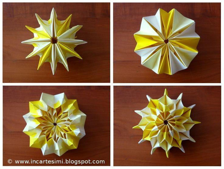 Oltre 25 fantastiche idee su fiori semplici su pinterest for Fiori semplici