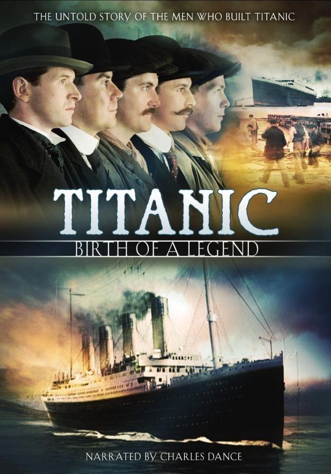 TÉLÉCHARGER FILM TITANIC COMPLET EN FRANCAIS AVEC UTORRENT