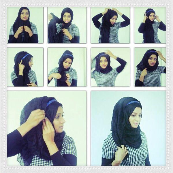 hijab-styles-22.jpg (600×600)