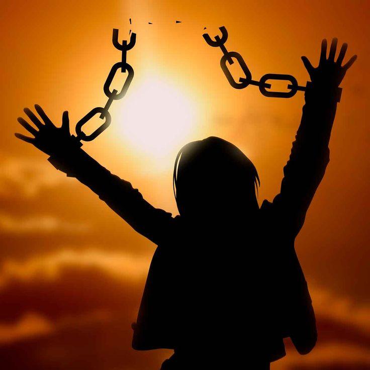"""#Conferencia #gratuita: """"El #perdón y como perdonar"""". Liberate de tu rencor pasado y pasa página."""