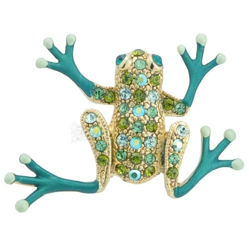 17 best images about symbolism in jewelry design on for Frog transformation