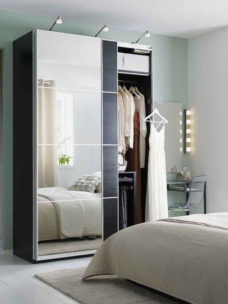 les 25 meilleures idées de la catégorie coulissantes miroir portes