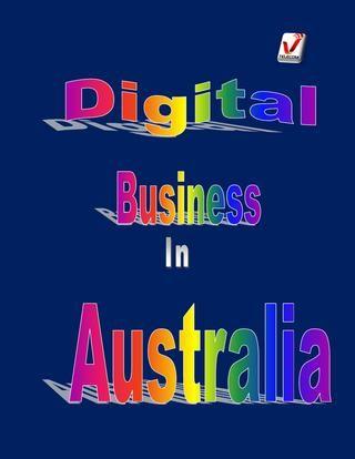 Digital Business in Australia