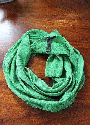 Kupuj mé předměty na #vinted http://www.vinted.cz/doplnky/satky/16912165-comma-krasna-zelena-sala-v-top-stavu
