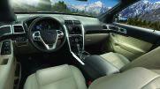 2014 #Ford Explorer http://kellyford.com/2014_explorer_research/New_Inventory#status:new/startRow:1/model:Explorer