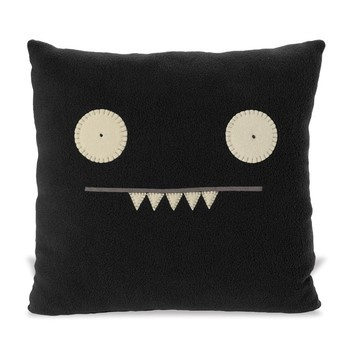 14 Best Monster Cushions Images On Pinterest Cushions