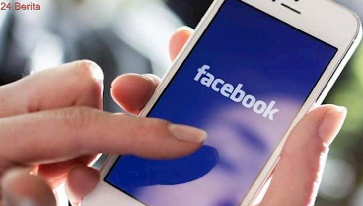 """Fitur """"People You May Know"""" di Facebook Ajaib Sekaligus Mengerikan"""