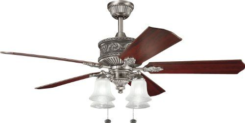 Aeronautical Ceiling Fan : Best images about lighting on pinterest ceiling lamps