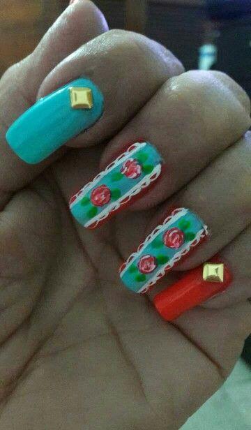 Nails.nails