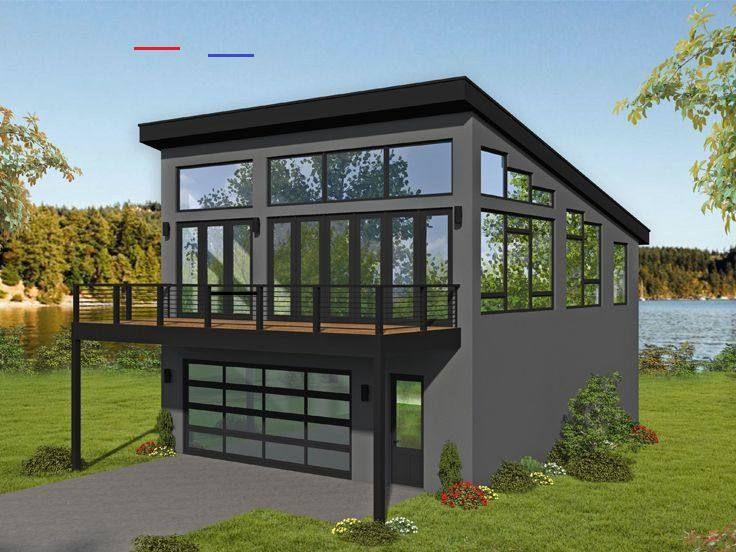 Carriagehouseplans Carriage House Plans Garage Apartment Plan Garage Guest House