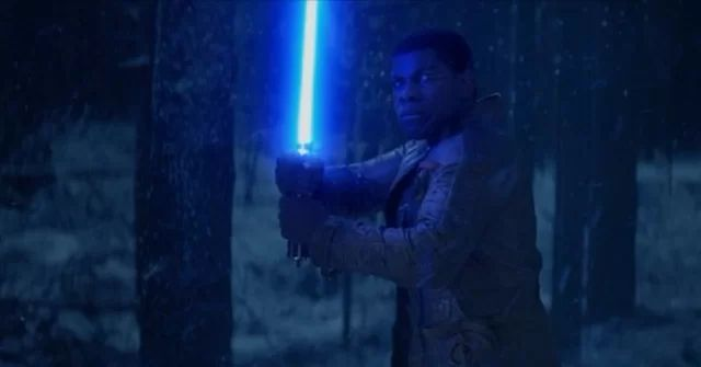 Are real lightsabers possible? Don Lincoln (a particle physicist and member of the Higgs-boson research team) takes a scientific look.