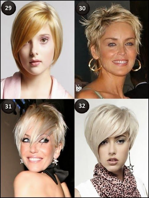 short hair styles for wedding best 25 bangs for oval faces ideas on 1164 | 52ed6b370307ceec1164cb14efb39aaf