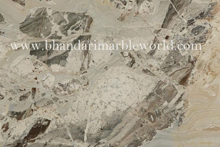 BREACIA BLUE 2 This is the finest and superior quality of Imported Marble. We deal in Italian marble, Italian marble tiles, Italian floor designs, Italian marble flooring, Italian marble images, India, Italian marble prices, Italian marble statues, Italian marble suppliers, Italian marble stones etc.