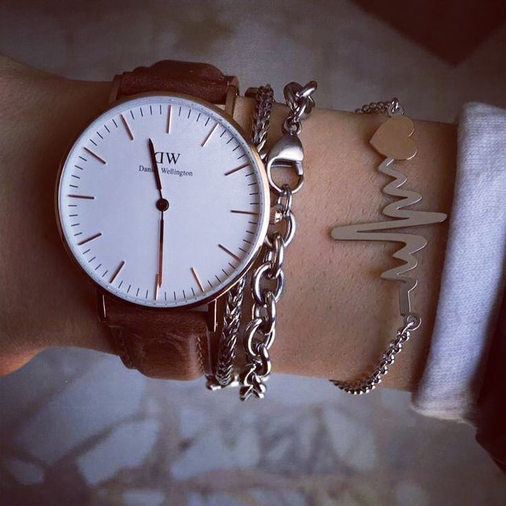 ❤️ battito ❤️ bracciale argento bianco e rosa  ➡️www.alemijewels.it #alemijewels #bracelets #bracelet #armcandy #armswag #wristgame #pretty #love #beautiful #braceletstacks #trendy #instagood #fashion #braceletsoftheday #jewelry #fashionlovers #fashionista #accessories #armparty #wristwear