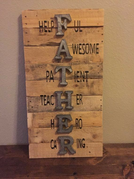 Fathersday Father Family Son Daughter Fashionabledad Stylishdad Son Daughter Son Dad Bestd Fathers Day Crafts Diy Father S Day Gifts Father S Day Diy