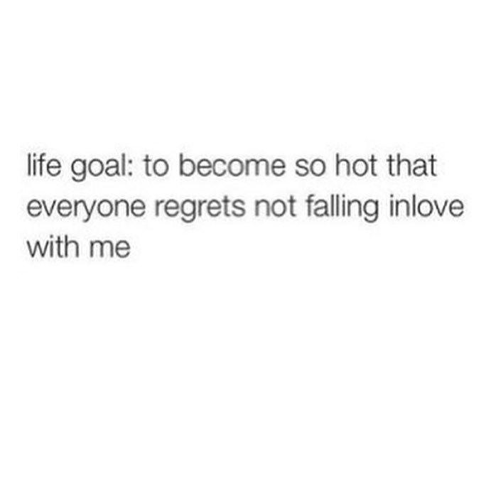 Life goals by healthyremedies