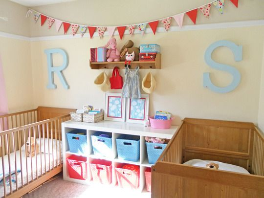 78 best shared kids rooms images on pinterest