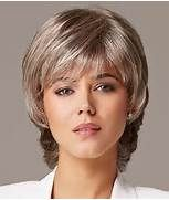 1000+ images about Senior Hairstyles on Pinterest   Senior Hairstyles ...