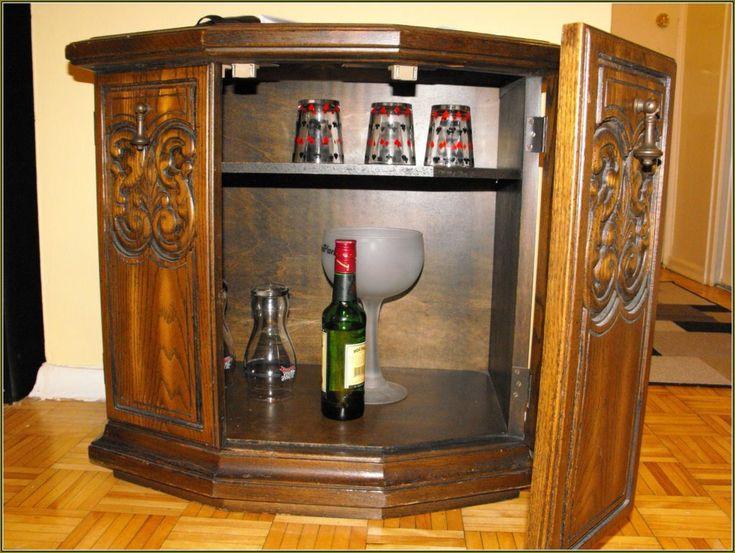 small liquor cabinet design ideas for you amazing liquor cabinet features lock small liquor cabinet design ideas and wooden liquor cabinet painting