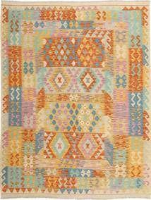Orientaliska mattor - page 2