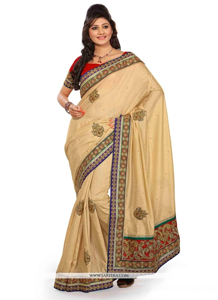 Image result for 5 Important Reasons to Buy Designer Sarees Online