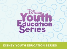 Overview | Disney Youth Education Series | Disney Youth Groups