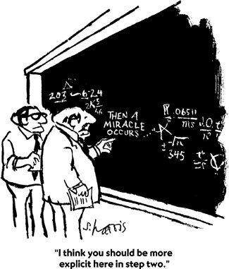 Scientific Journal Articles