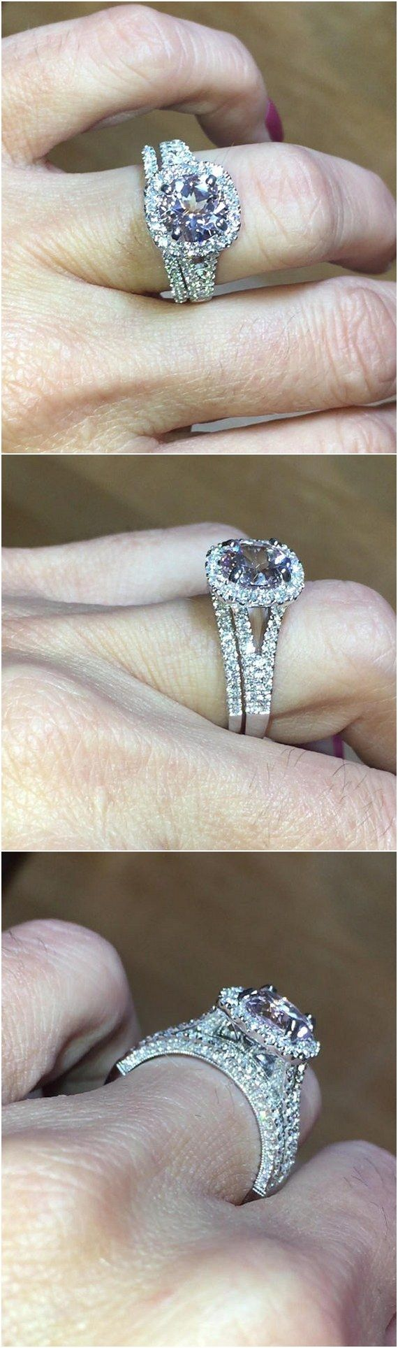 200 best The Ring {Mine} images on Pinterest | Rings, Beautiful ...