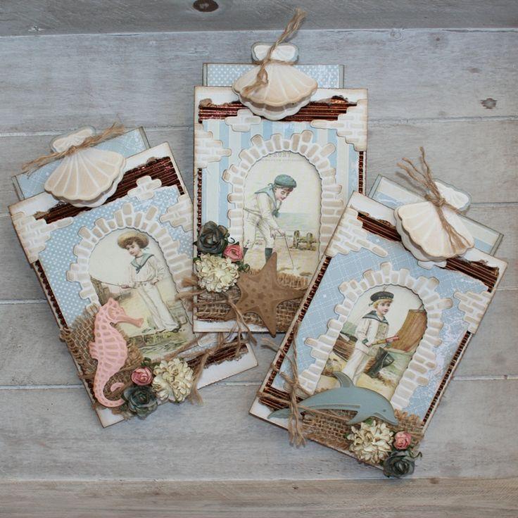 Joy!crafts: Voor papa's