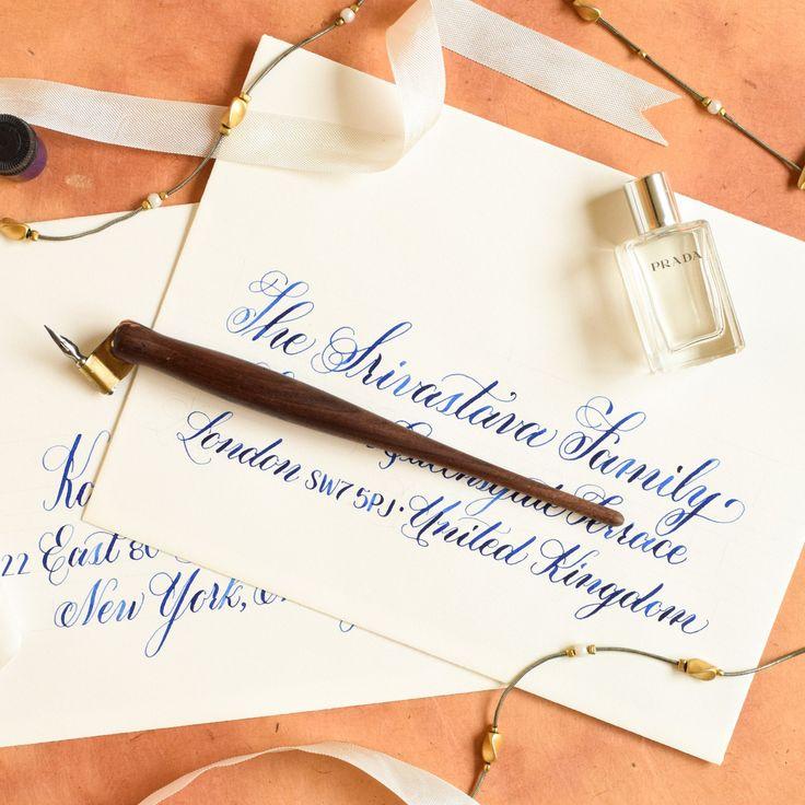 Printable Worksheets printable calligraphy worksheets : 32 best Learn Calligraphy & Lettering images on Pinterest | Brush ...
