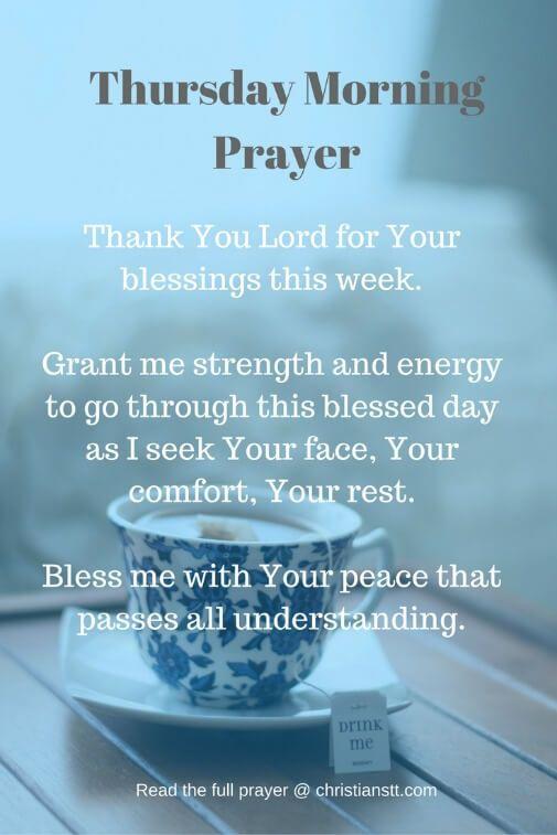 Počet N 225 Padov Na T 233 Mu Morning Prayers Na Pintereste 17