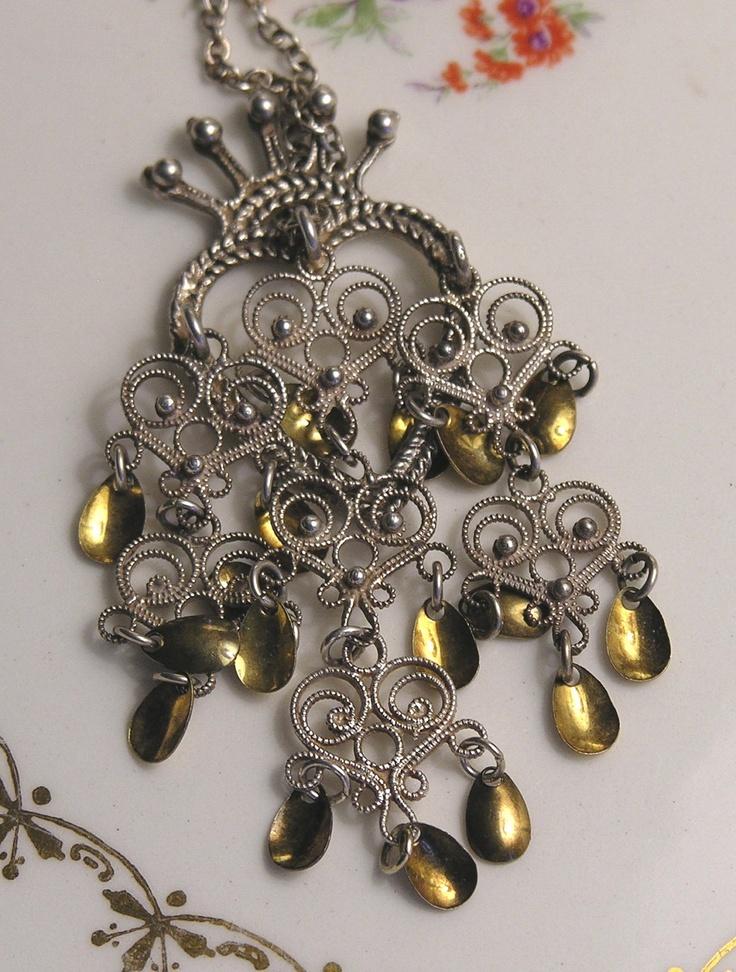 Solje jewelry...