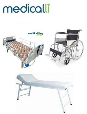 Medikal Tıbbi Cihazlar