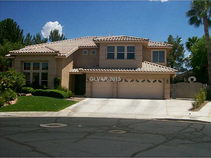 1000 images about homes for sale las vegas nv on pinterest for Homes for sale in las vegas with a pool